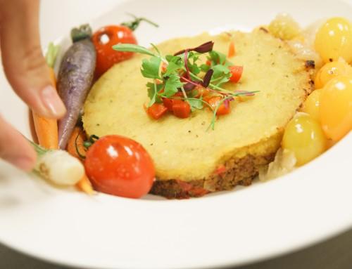 #IslandFlavor: Pastelón, Puerto Rican Shepherd's Pie